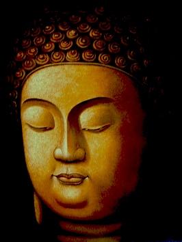 Buddha paintings, Buddha Aart painting, a buddha paintings reproduction, we never sell Buddha