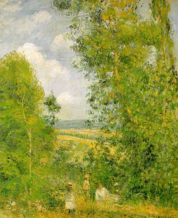 Field of Flowers pintura al ?eo, a Egon Schiele pintura al ?eo Reproduci?, we never sell Field of