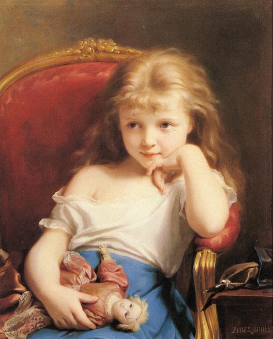 Painting Frame: Tschila Gold - Bilder, Gem?de und ?gem?de nach Ihrer Vorlage