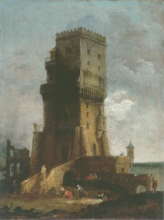 a Giant roemer painting, a Pieter Clasesz paintings reproduction