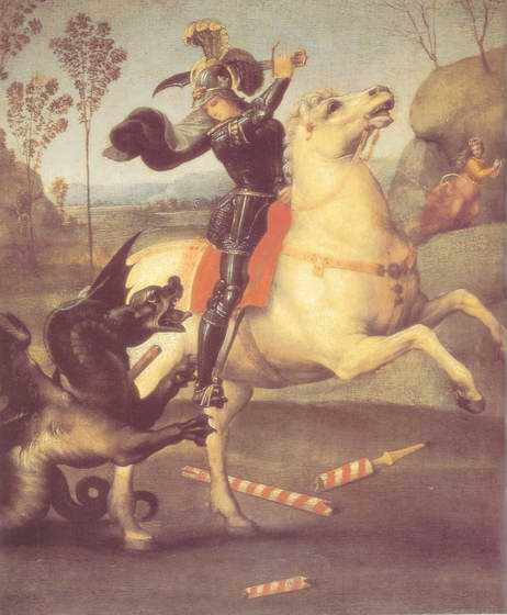 huntman with a rifle and dog painting, a alexandre Francois Desportes paintings reproduction, we