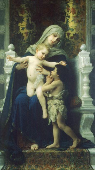The Primavera Schilderijen, a Sandro Botticelli Schilderijen Reproductie, we never sell The