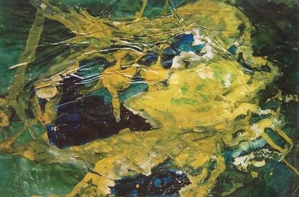 The Rue Saint-Denis, 30th of June,1878 Schilderijen, a Claude Monet Schilderijen Reproductie, we