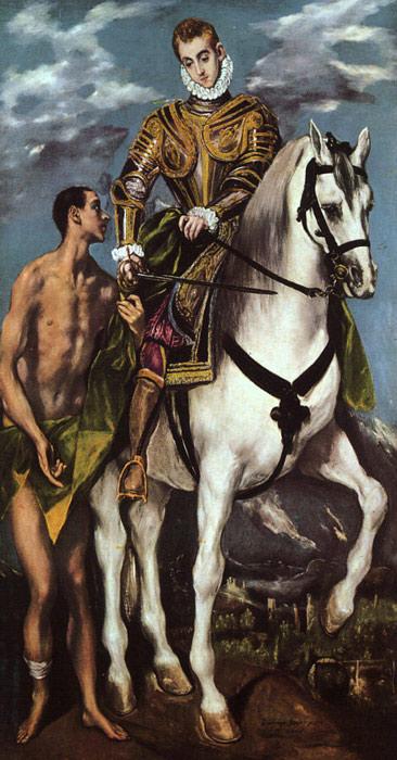 Whistler Oil Painting Reproductions - Roberty, Comte de Montesquiou-Fezensac