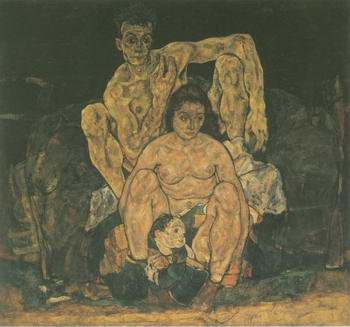 Retrato Del Rey Don Alfonso XIII con el Unif painting, a Joaquin Sorolla Bastida paintings