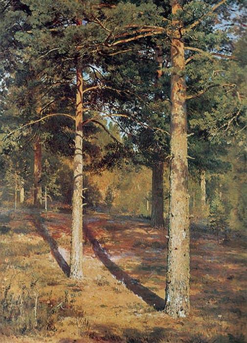 Zatzka Oil Painting Reproductions - Reclining Beauty