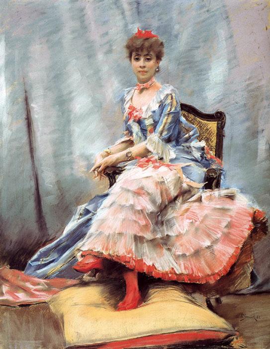 Oil Painting Reproduction of Hals- Willem Coenraetsz Coymans