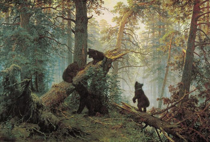 Soulacroix Oil Painting Reproductions - Flirtation