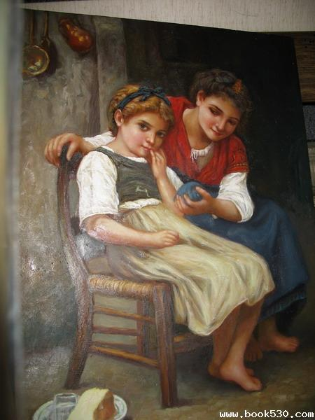 Palaces oil painting Sell painting Buy oil paintin palaces oil painting