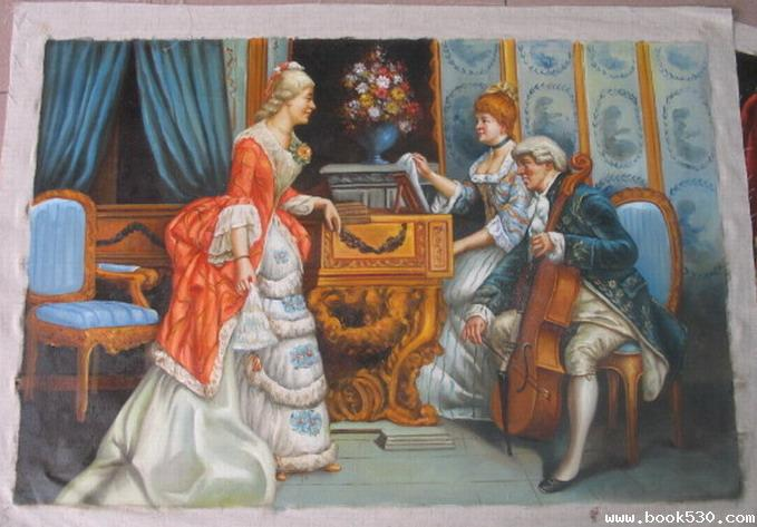 Palaces painting Buy oil painting Oil Paintings Ch palaces oil painting
