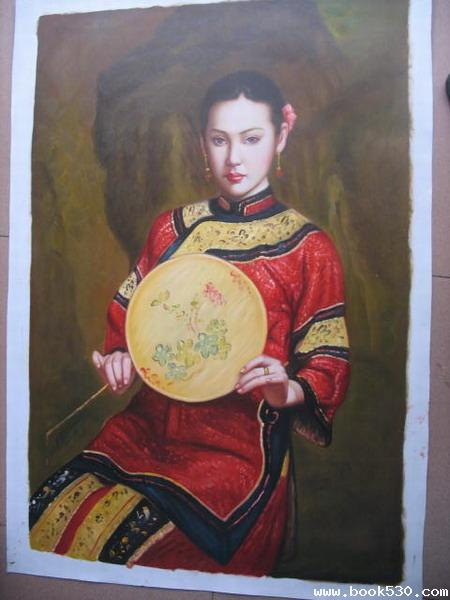 Wholesale Oil Painting Buy oil painting Sell paint palaces oil painting