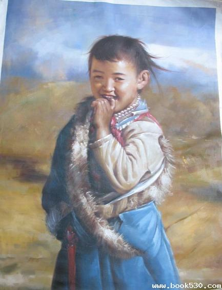 Wholesale Oil Painting Sell painting China Oil Pai palaces oil painting