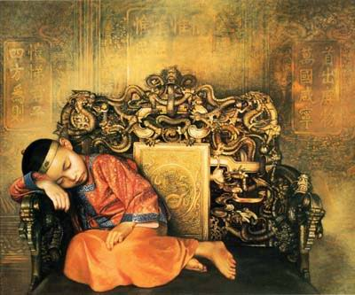 China Oil Painting Wholesale Center oil painting reproduction china oil paintin