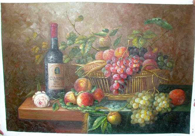 still life watercolor paintings for sale Artist oil painting reproduction of ori