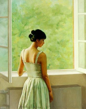 Oil Paintings From China Wholesale Oil Painting china oil painting