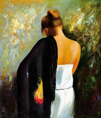 buy oil paintings human body china oil painting