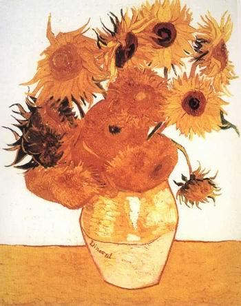 oil painting wholesale oil painting Van Gogh oil painting