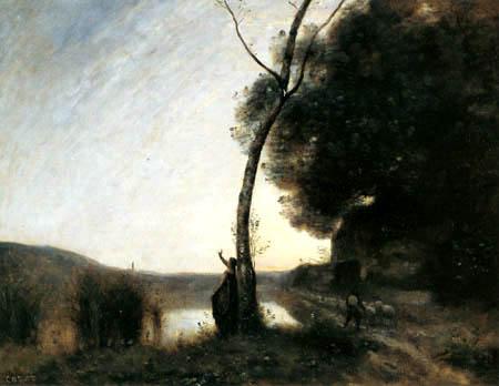 Baptiste Corot