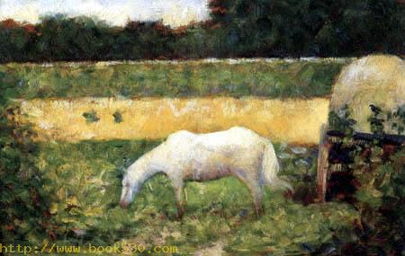 Pierre Seurat