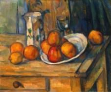 jw-19 Oil Painting