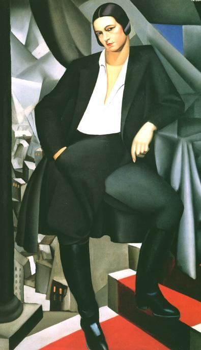 lem-04 Oil Painting