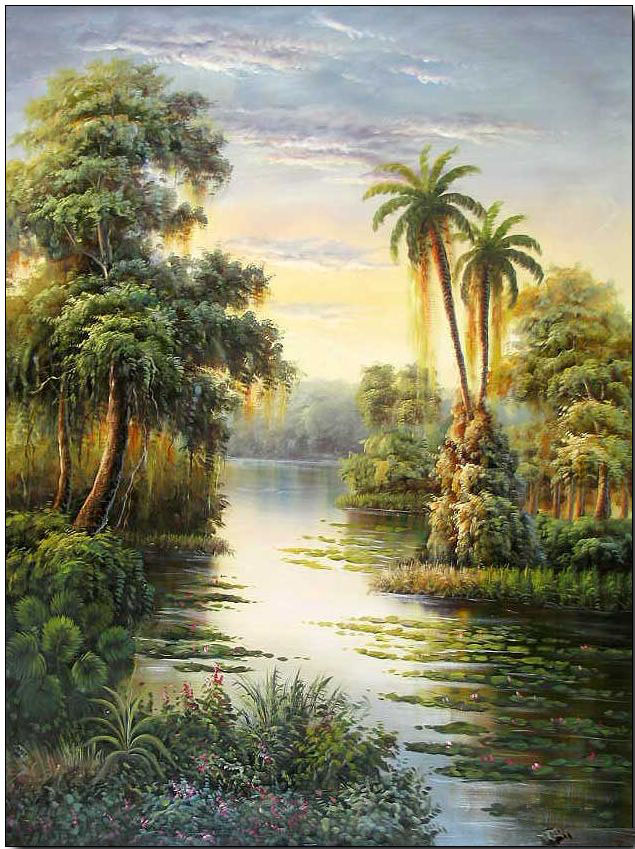 landscape oil painting landscape oil painting landscape oil painting