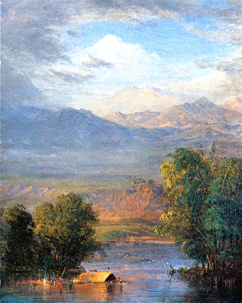 landscape oil painting landscape oil painting the
