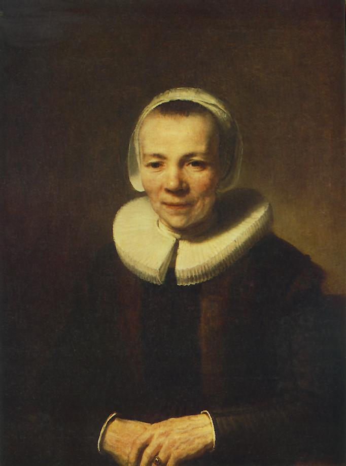 woman oil paintingportrait of baartgen martens doomer
