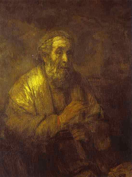 Homer. 1663