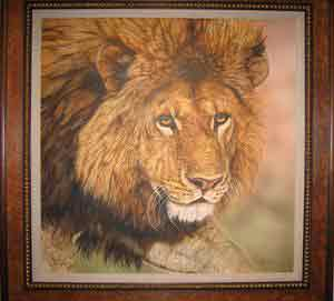 Oil painting for sale:bc008