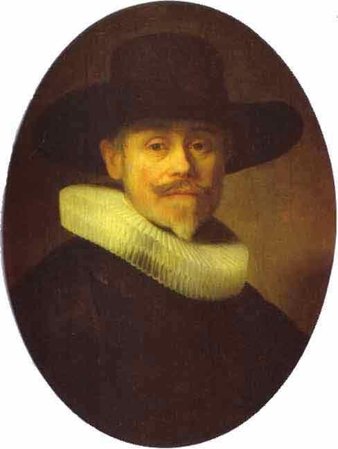 Albert Cuyper. 1632