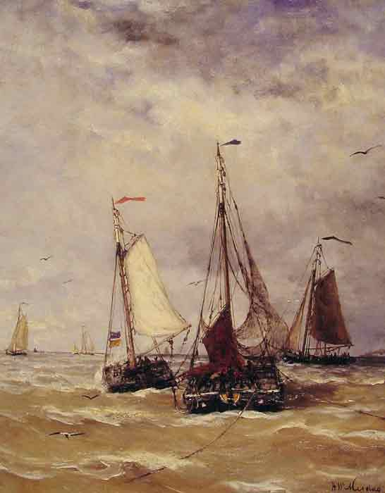 Oil painting for sale:Preparations for Departure