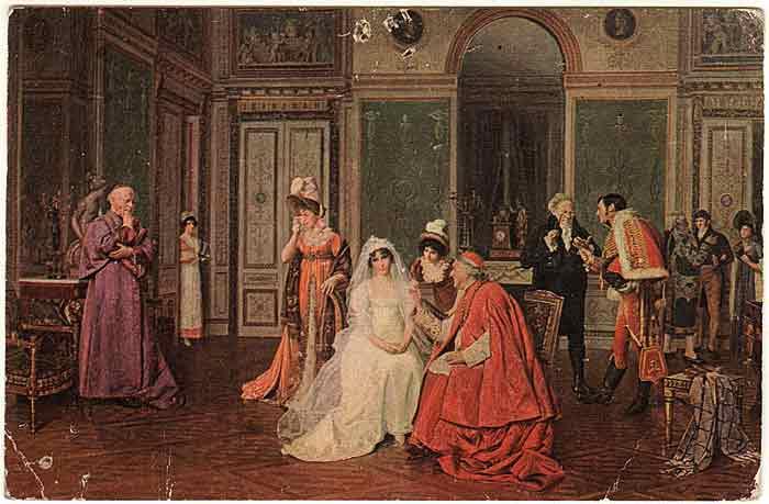 Oil painting for sale:Le retard du fiance
