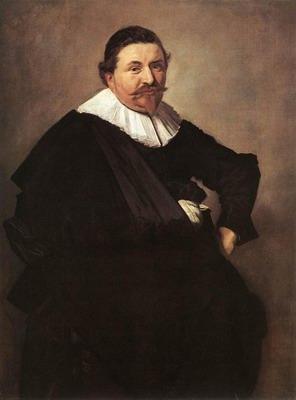 Lucas De Clercq