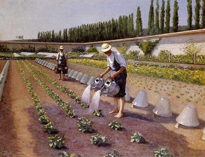 The Gardenerspg