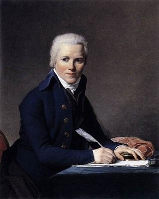 Jacobus Blauw