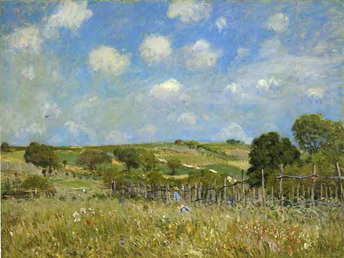 Summer, 1875