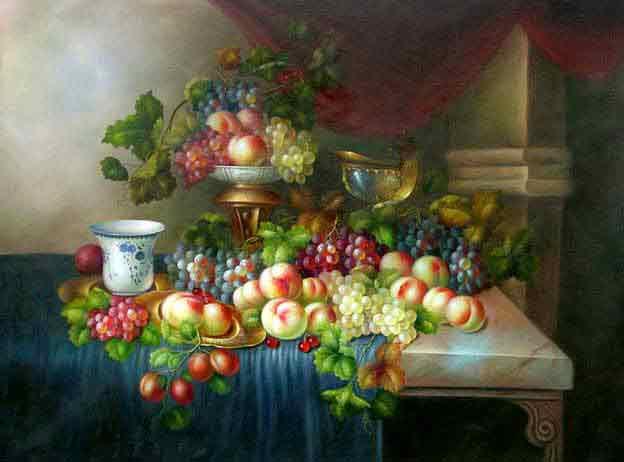 fruit41