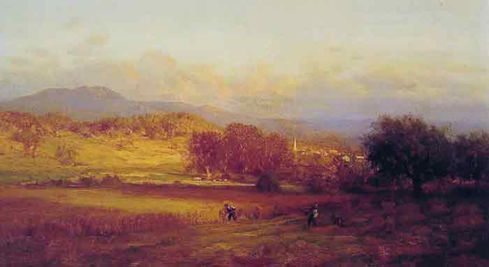Autumn, 1859
