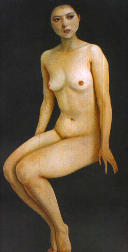 nude-018