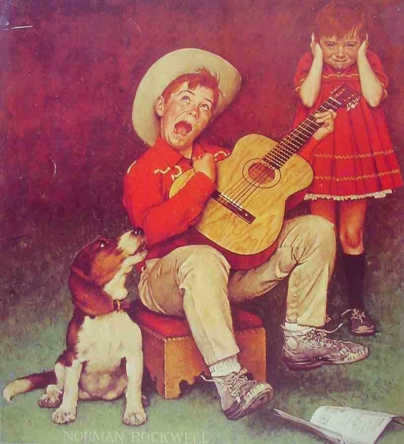 The Music Man,1966