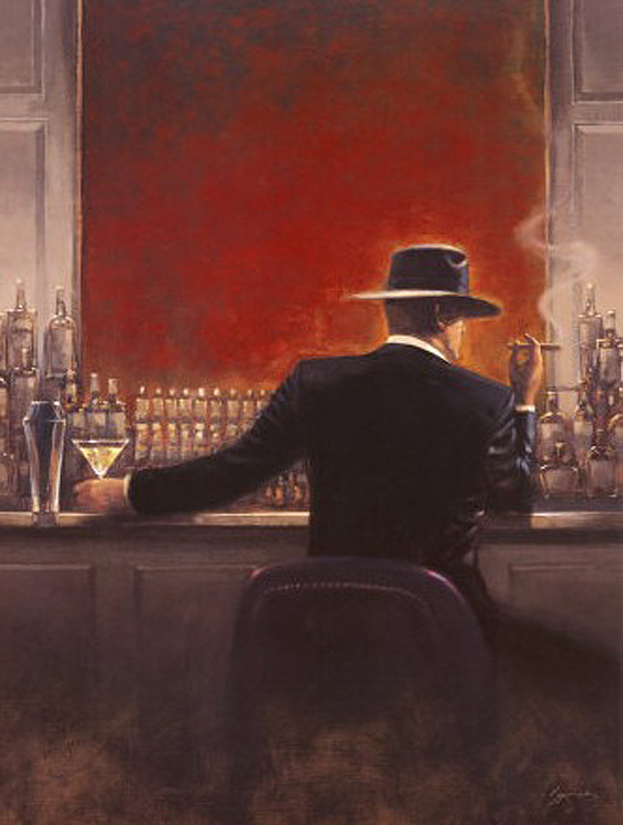 Brent Lynch Cigar Bar - 111.6KB