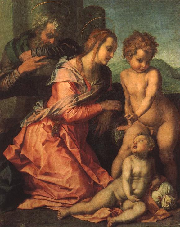 Holy Family3