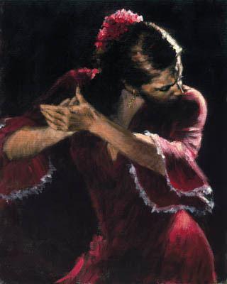 flamencov