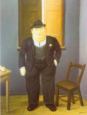 Man 1998