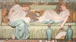 Apples 1875