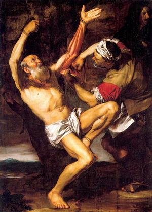 Bartholomew 1616-18