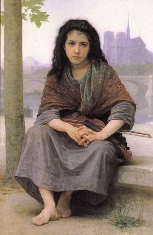 The Bohemian 1890