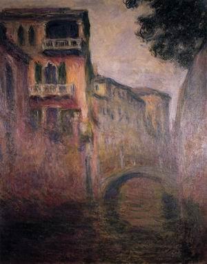Rio della Salute3 1908
