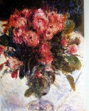 Rose,1890